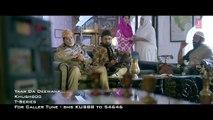 NOORAN SISTERS - HD(Full Song) - Yaar Da Deewana - Video Song - Jyoti & Sultana Nooran - Gurmeet Singh - New Song