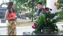 Puentes de Amor Capitulo 13 En Español Latino 11/05/2016