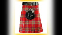 Scottish Utility Kilts For Sale  Scottish Kilt Designer  Scottish Kilts For Men