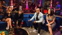 Love & Hip Hop: Atlanta Season 6 Episode 10 -- OFFICIAL VH1 -- Full Episode