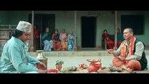 Hotel Mero Nepal , Biratnagar 15 - video dailymotion
