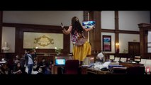 Bank Chor (2017)   Official Trailer   Riteish Deshmukh, Vivek Anand Oberoi, Rhea Chakraborty & Baba Sehgal