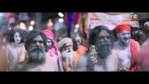 BAM BAM BHOLE   Out- Takes / Bloopers   Sanghpriy Tengar