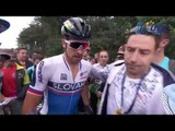 2016 UEC Road European Championships, Plumelec (Fra) – Highlights Men Elite