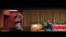 Aye Mohabbat Teri Dastan Hindi Video Song - Karma (1986)   Dilip Kumar, Naseeruddin Shah, Jackie Shroff, Anil Kapoor, Anupam Kher, Sridevi & Nutan   Laxmikant-Pyarelal   Anuradha Paudwal