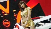 2016 car show music - car girls part 3_2