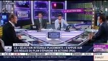 Sélection Intégrale Placements: Quelles perspectives pour le portefeuille après la victoire de Macron ? - 10/05