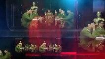 Phim Đối Thủ Kỳ Phùng Tập 2 VTV1 f HD