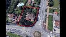 Vendre votre maison à un promoteur immobilier - Vendre a un promoteur