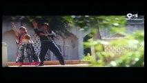 Tere Pyar Main Dil Deewana - Coolie No. 1 - Govinda & Karisma Kapoor - Udit Narayan & Alka Yagnik