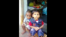 Funny Baby Videos Funny Babies Cute Baby Funny Baby Videos Compilation2015 134 134