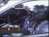 Rally Subaru Impreza Wrc - Richard Burns - Tour De Corse '99