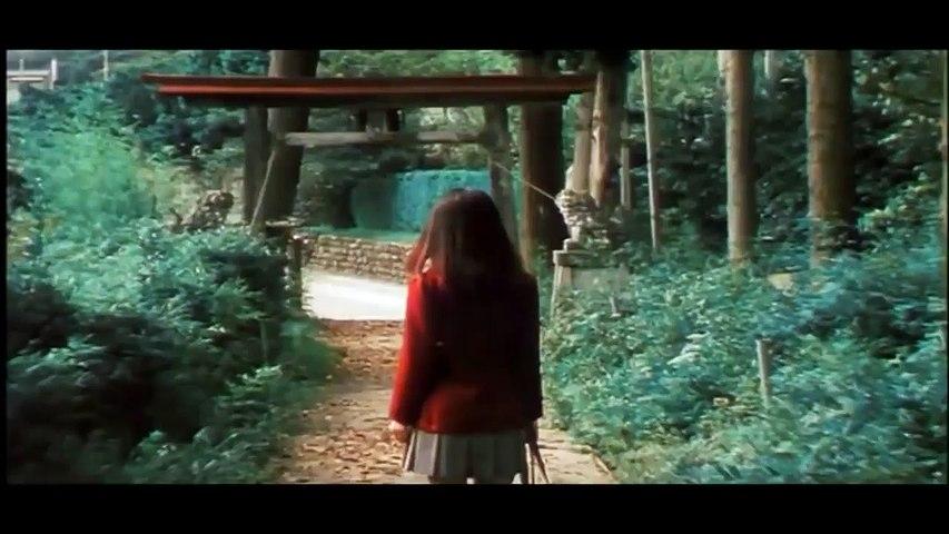 Những bộ phim kinh dị Nhật Bản cực hay chưa chắc bạn đã biết   Godialy.com