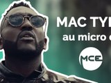 "Mac Tyer: ""Gradur a ramené un peu de paix dans le rap"" (interview part. 2)"