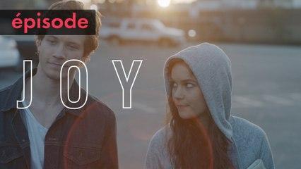 JOY | Episode 1 | STUDIO+