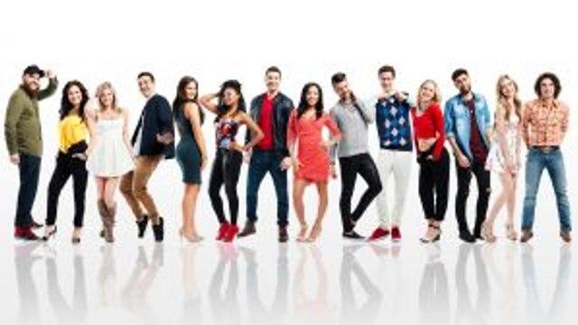 ((Big Brother Canada)) Season 5 Episode 25 [10-May-2017] -Veto #11- [EngSub] Watch Online
