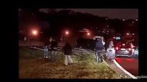 top ten too extreme crash streets - extreme car crash  too e