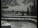 KARTING WISSOUS TMAX-MANIA MOV019