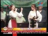 Violeta Constantin si Marcela Fota - Vanatorule LIVE - Zilele Com Bradesti - Dolj 2013