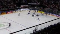 Finlande-France Mondial du Hockey sur Glace 07 mai 2017 (2)
