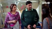 Be Inteha Episode 7 Urdu1