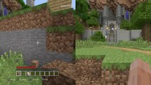 Minecraft: PlayStation®4 Edition_20170510035531