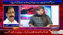 Roze Special – 10th May 2017