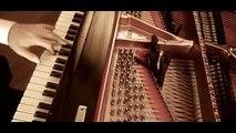 Ce pianiste fait une reprise incroyable... Quel talent
