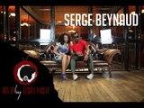 Serge Beynaud... Je préfère vivre caché avec ma famille