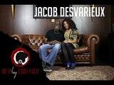 Jacob Desvarieux (Kassav)... Il est difficile de concilier vie de famille et vie d'artiste