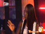 Yeewu Leen - 16 Juin 2014 - Rubrique droit avec Maimouna Guèye-thème: détournement de mineures