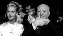 70 Best Moments from 70 Years of Cannes | The Hollywood Reporter