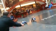 baby-kids-fails-2015-funny-baby-fail-hour-compilation-2