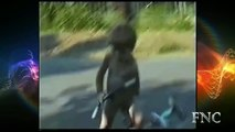 baby-kids-fails-2015-funny-baby-fail-hour-compilation-19
