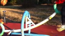baby-kids-fails-2015-funny-baby-fail-hour-compilation-8