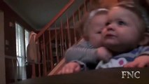 baby-kids-fails-2015-funny-baby-fail-hour-compilation-18