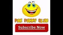 Pakistani Talent, nashai singing punjabi song, very funny local singer - YouTube