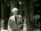 Jean Marais, le mal rouge et or