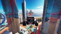 Forza Horizon 3 - Résumé du stream Hot Wheels