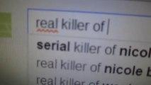 real killer of jfk foud [uncovered]