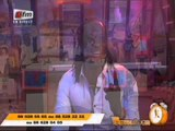Yeewu Leen - 06 Juin 2014 - Invité: Pape Birahim - P1