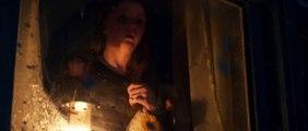EXTINCTION Movie Clip (Sci-Fi Horror)-oYpyXM5-eYA