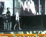 Justin Bieber Concert In Mumbai | Justin Bieber's Purpose World Tour | Best Moments