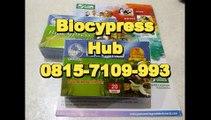 0815-7109-993 | Bio Cypress Original Lampung, Jual Biocypress Herbal Lampung