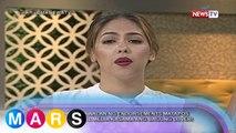 Mars Mashadow: Actor/host nawalan ng endorsements dahil sa pag-out with new lover