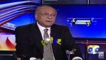 Kal Raat PM Nawaz Sharif Kay Bedroom Main Kiya Hua, Begum Kalsoom Nawaz Ka Kia Role Tha Dawn Leaks Kay Solution Main