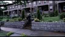 Minority Report Official Trailer