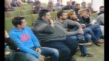 Διώκονται εκπαιδευτικοί με περικοπή ημερομισθίων στην Ευρυτανία;