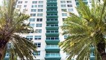 Photos : Shanna Kress passe du bon temps à Miami !