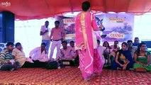 सपना ने करी सारी हदें पार _ New Sapna Dance 2017 _ Sapna Hot Stage Dance, Haryan